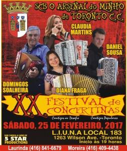 festival de concertinas