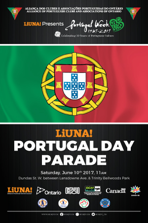 PW2017 Parade Poster