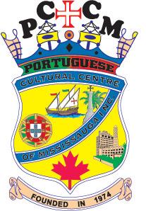 PCCM Logo