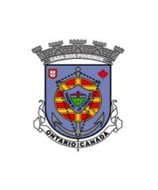 Poveiros logo
