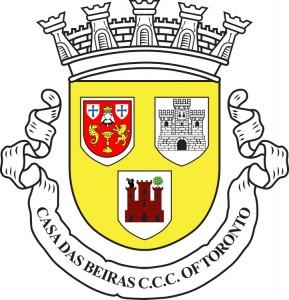 Casa das Beiras Logo