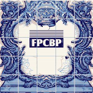 FPCBP